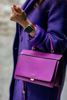 Business Casual/Formal wear for work by CRS Digital Marketing Deep Winter, Work Fashion, Fashion Outfits, Womens Fashion, Office Fashion, Magenta, Colour Combinations Fashion, Iranian Women Fashion, Le Corbusier