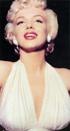 ❤Marilyn Monroe ~*❥*~❤ Photo - Fanpop fanclubs