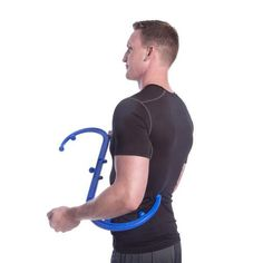 an innovative and best home gym equipment is called the