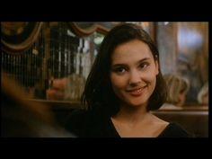 Virginie Ledoyen, in A Single Girl