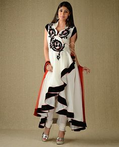 Women Designer Clothes Online Indian Couture Dress Pakistani