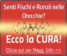 Miracolo per Acufeni (TM) By Thomas Coleman- A Unique 5 Step System to Reversing Tinnitus and Getting Rid of the Noise In Your Head Using Holistic Medicine Alternative Therapies, Cellulite, Good To Know, Healthy Life, Einstein, The Cure, Medicine, Remedies, Fibromyalgia
