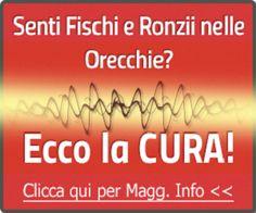 Acufene Rimedi - Chi soffre di acufeni condivide una cosa in comune: Vuole porre fine ai rumori incessanti nella sua testa ed è in cerca di rimedi.
