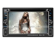 http://www.happyshoppinglife.com/android-car-dvd-player-nissan-android-navigation-c-2_140_146.html  Nissan Patrol Android Autoradio DVD GPS Navi Digital TV Wifi 3G