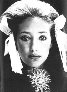 Marisa-Berenson