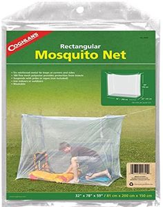Best Mosquito Nets Whether it's just at home or somewhere else, we don't like bugs or the bites they give us. With this, mosquito nets help us prevent either with just a simple product. These nets. Camping And Hiking, Tent Camping, Camping Gear, Hiking Gear, Hiking Packs, Outdoor Camping, Backpacking, Gifts For Teen Boys, Gifts For Teens