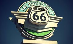 Route 66: The Mother of All Road Trips - Posted on Roadtrippers.com!