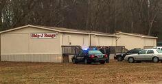 Georgia woman dead after being shot at South Carolina gun range #news #alternativenews