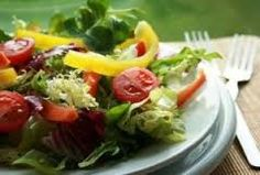 We should eat low calories vegetables to lose body weight with high speed and don't leave this habit in any situation. http://maxhealthcares.com/eat-healthy-stay-fit/
