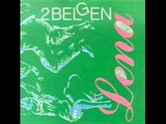 2 BELGEN - Lena (1985) - YouTube