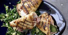 Low Carb Abendessen für jeden Geschmack finden Sie hier! Wählen Sie aus tollen Low Carb Abendessen Rezepten mit viel Abwechslung. Guten Appetit!