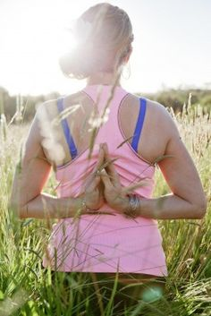 Yoga isn't just about being able to touch your toes - it's about what happens on the way down! Online Yoga Classes, Croydon, Way Down, Just Breathe, Touching You, Beautiful Words, Shit Happens, Studio, Inspiration