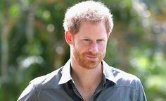 Chaos Royal Tour, prins Harry in de problemen | Beau Monde