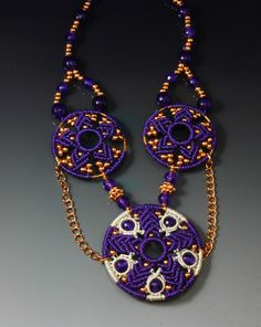 Find Imbali Crafts latest micro macrame jewellery and tutorials on this page. I always add new macrame patterns and videos to teach you how to know your very own micro macrame piece. You will find patterns ranging from beginner to advanced
