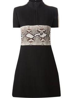 Carven - Women's Designer Clothing 2015 - Farfetch