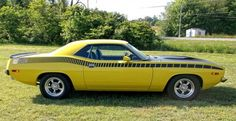 1973PlymouthBarracuda-dfihrbb1333434