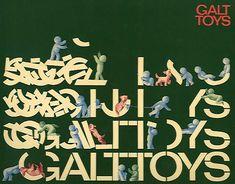 Cover_of_Galt_Toys_catalogue_ken_garland