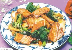 Chinese Food Near Me, Chinese Restaurants Near Me Now