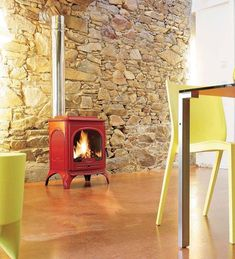 24 Best Wood Stoves Images In 2014 Fire Places