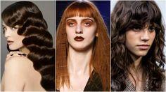 Moda: #Tagli per #capelli lunghi: ecco le nuove tendenze (link: http://ift.tt/2cswXBc )