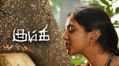 Kumki Watch Now for free the FULL MOVIE:   Kumki (2012) - [145:39] (youtube. com)     wvvw.MovieLoaders. com  Don't Be ALONE ! Join us and watch Now the LATEST FULL MOVIES ON YOUTUBE   thank you   yours, George Anton Hollywood Film Director   Anton Pictures YouTube Playlists with  FULL MOVIES  UPDATED DAILY !  wvvw.YouTube . com / AntonPictures