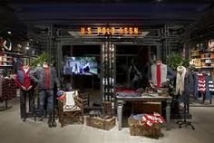 polo outlet store - Google Search