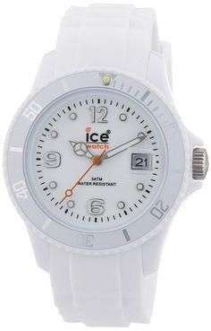 Achetez vos montres mode et fashion, pas cher, en ligne sur affairemax.com le site leader de bons plans.  http://www.affairemax.com/top-5-ventes-montres