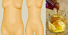 Eliminate Fat With This 10 Minute Trick - Do This One Unusual Trick Before Work To Melt Away Pounds of Belly Fat Vicks Vaporub, Weight Loss Tips, Lose Weight, Strict Diet, Super Speed, Detox Drinks, Diet Tips, Fat Burning, How To Remove