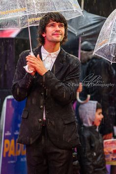 Ben Whishaw getting rained on London Spy, Best Young Actors, Daniel Craig 007, Brideshead Revisited, Ben Whishaw, The Danish Girl, British Things, Love Film, Gentle Ben