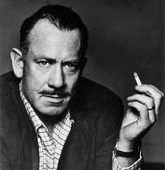 In 1943, at Alfred Hitchcock's request, John Steinbeck wrote a novella expressly to serve as the basis for Hitchcock's new film, Lifeboat.