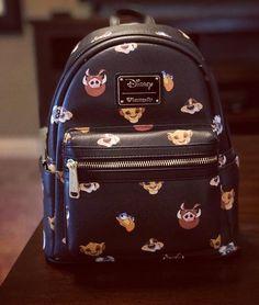 The Lion King Mini Backpack by Loungefly Disney Handbags, Disney Purse, Cute Mini Backpacks, Stylish Backpacks, Small Backpack, Backpack Purse, Disneyland Backpack, Stitch Backpack, Cute Disney Outfits