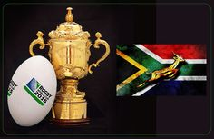 It is time for South Africa to once again get behind the Springboks in their campaign to be the first team to win the Web Ellis trophy for the third time, having been winners in 1995 and The … Rugby World Cup, One Team, Posts, Game, Blog, Messages, Gaming, Games