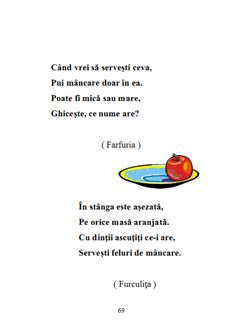 fileshare_200 de ghicitori pentru copii.pdf Kids Poems, Kids Education, Montessori, Chart, Baby, Early Education, Baby Humor, Infant, Babies