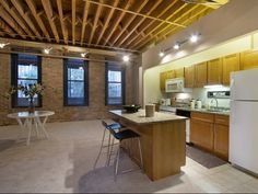 21 best luxury apartment living in old town chicago images rh pinterest com
