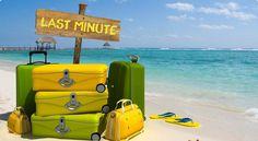 HOTELPLAN Ferien: Flug + Hotel, Last Minute, Badeferien, Städtereisen