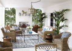 Le Colonial Inspiration - OKA Direct