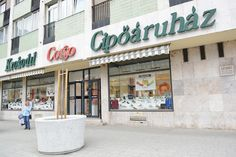 Corso Cipőáruház Budapest Budapest, Shops, Shopping, Tents, Retail, Retail Stores