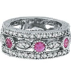 unique wedding rings towedding
