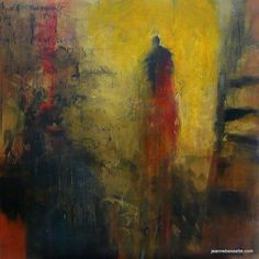 jeanne_bessette_painting_abstract_figurative6