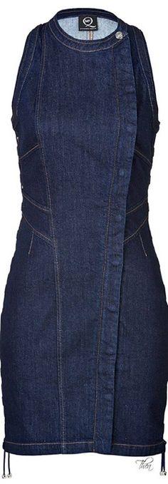 Esse é seu estilo ? <3   Encontre Jaquetas Jeans na minha loja virtual. Clique aqui!  http://ift.tt/28XRufv