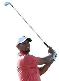 Tiger Woods allekirjoitti uuden välinesopimuksen