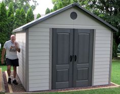 Storage Sheds, Nashville. Memphis, Clarksville, Alton, Se Louis, Dallas, Houston, Plano, Frisco, Anna Arbor, Grand Rapids, Tampa, http://rentsheds.com/products-storage-sheds.htm