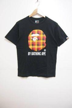 チェックプリント tシャツ - Google 検索