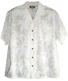 RJC Mens Palm Trees Wedding White Rayon Shirt 3X RJC http://www.amazon.com/dp/B004Q2RRJU/ref=cm_sw_r_pi_dp_IW6cxb1CEEMRZ