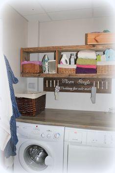 Pukuhuone Washing Machine, Home Appliances, House Appliances, Appliances, Washers
