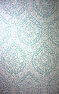Tapeta ROSALIA DAMASK 03 z kolekce PERSIAN GARDEN