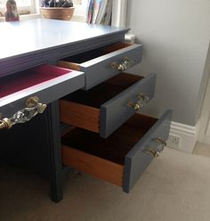 A stunning bespoke piece designed & made by SNO for a beautiful house in East Sussex. #elegance #quality #bespoke