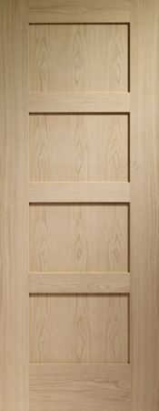 XL Joinery is a supplier of quality Oak doors. Browse our collection like Shaker 4 Panel Internal Oak Fire Door today! Contemporary Interior Doors, Custom Interior Doors, Pine Interior Doors, Interior Design, Interior Ideas, Oak Fire Doors, Oak Doors, Wooden Doors, Entrance Doors