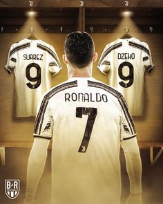 Juventus Soccer, Major League Soccer, Football Art, Bus Driver, Cristiano Ronaldo, Italian Language, Photos, Minimum, Cool