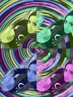 Me, pop corn & @isoladeifamosiofficial @alessiamarcuzzi @mara_venier @alfosignorini #love #photooftheday #me #instamood #cute #igers #picoftheday #girl #guy #beautiful #fashion #instagramers #follow #smile #pretty #followme #friends #hair #swag #photo #life #funny #cool #hot #bored #portrait #baby #girls #iphonesia